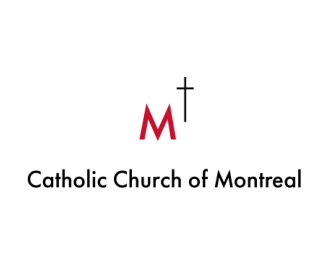 Statement from the Archbishop: Attack at Notre-Dame de l'Assomption Basilica in Nice