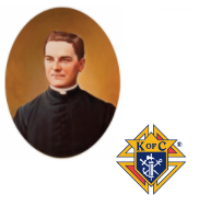 The Beatification of Father Michael McGivney