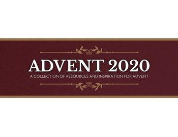 FRANCISCAN UNIVERSITY: ADVENT RESOURCES