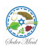 Traditional Messianic Passover - Apr. 3