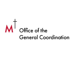 Additional guidelines for pastors, parish pastoral teams and religious congregations March 18, 2020
