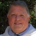 Deacon Mark Szewczak