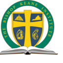 Bishop Keane Institute Speaker Series November 11th
