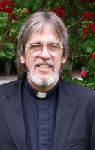 Rev. Bob Spencer
