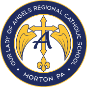 Our Lady of Angels Regional Catholic School