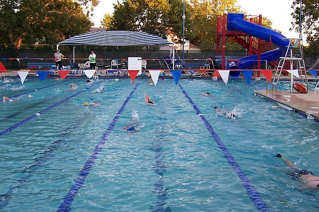 Image result for anderson mill pool
