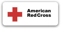 American Red Cross Lifeguard Training Class