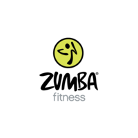Zumba Saturday Classes