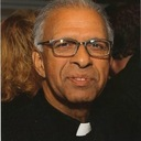 Memorial Mass for Father George Pulparayil  <div>   Friday 7:30 pm February 15, 2019 </div>