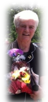 Rest in Peace Sr. Rose O'Rourke