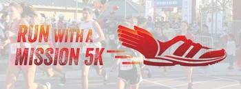 Run with a Mission 5K