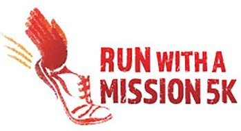 Hope for the Future Run with a Mission 5K