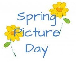 Spring Pictures - MyLifetouch.com