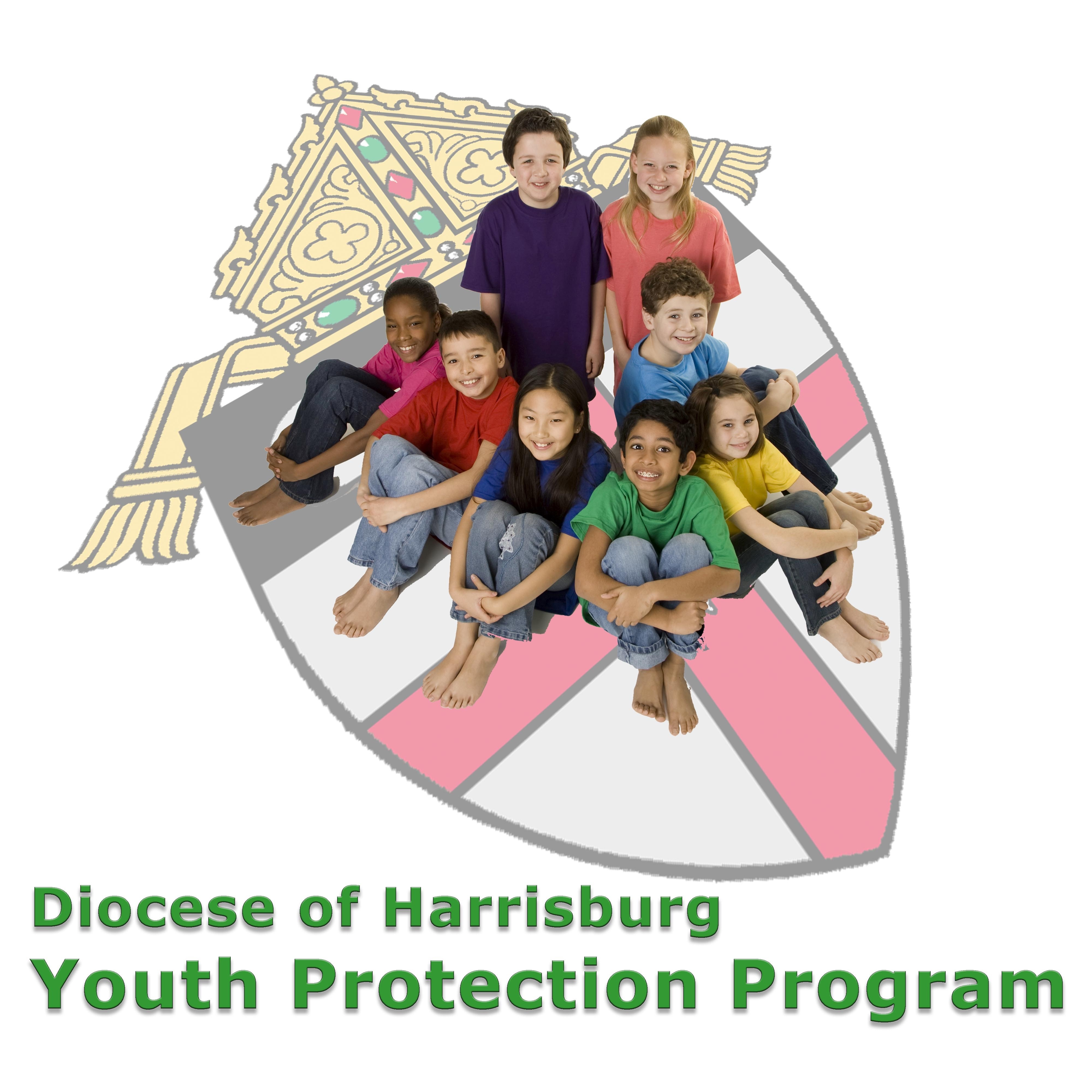 Diocese of Harrisburg Youth Protection Proram