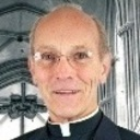 Msgr. Jim Wall