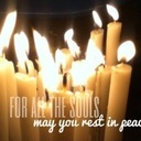 All Souls' Day & First Friday Mass & Adoration