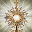 CMF Eucharistic Adoration