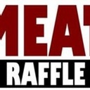 Meat Raffle Hosted by West Falls Volunteer FCompany