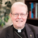 Message from our Apostolic Administrator