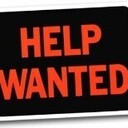 Numbers person needed at Immaculate Conception Church