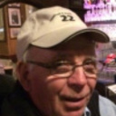 Rest in peace, Robert Donohue Sr.