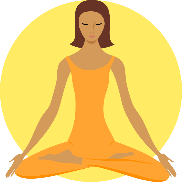 MEDITATION & YOGA AS CHRISTIAN SPIRITUAL PRACTICE