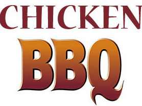 Chicken BBQ & Theme Basket Auction