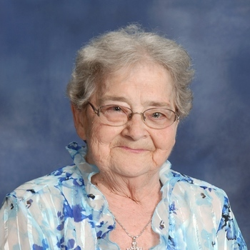 Memorial Mass for Rita Kowalik