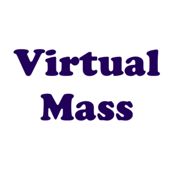 Live-Streamed Masses Available