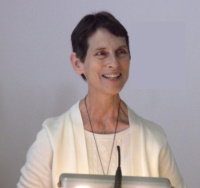 Image of Sr. Lori High, SSMN