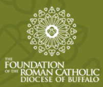 The Foundation: An Important Notice