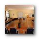 IImage of executive board room