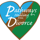 Pathways to Healing from Divorce