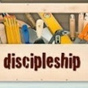 Discipleship Day
