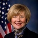 Roundtable with Congresswoman Brooks