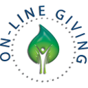 Online Giving Update