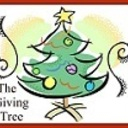 """Giving Tree"" Thank You"