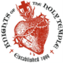 Knights of the Holy Temple: Kick-Off
