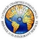 Catholic Charities Refugee and Immigrant Services