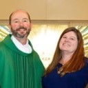 Welcome Deacon Tim Perry