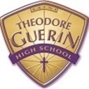 Guerin Winter Camps