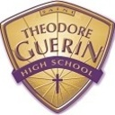 Guerin Catholic