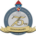 75th Anniversary of the Diocese of Lafayette-in-Indiana