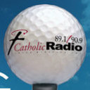 Catholic Radio Golf Outing