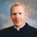 Notice of Death of Fr. Christopher Roberts