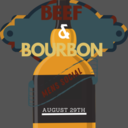 P3: Beef and Bourbon