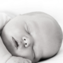 Safe Haven Baby Box Campaign