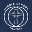 Middle School Mentors Call-Out
