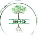 Rooted (Gr. 5-6) in Weitzel Hall
