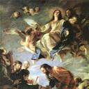 Novena for the Assumption of the Blessed Virgin Mary